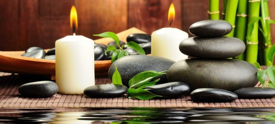 «Гуаша-терапия. Здоровье на кончике скребка» — семинар 10-11 марта