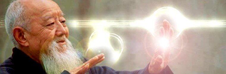Семинар «Цигун: 3-я ступень мастерства» — 24-26 октября 2021